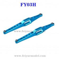Feiyue FY03H Upgrade Parts, Rear Axle Main Girder