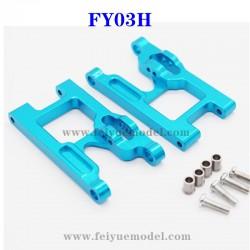 Feiyue FY03H Upgrade Parts, Rocker Arm