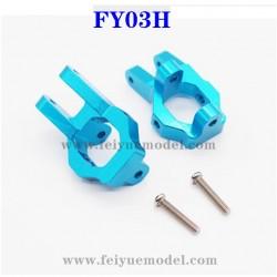 Feiyue FY03H Upgrade Parts, Universal Socket