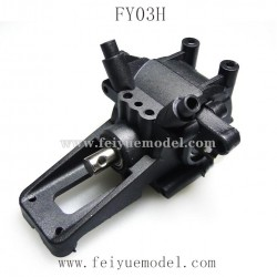 Feiyue FY03H Parts, Front Differential Gear Assembly