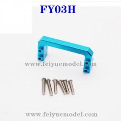 Feiyue FY03H Upgrade Parts, Servo Fixed Parts