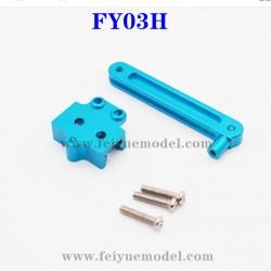 Feiyue FY03H Upgrade Parts, Steering Parts