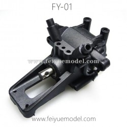 Feiyue FY01Fighter-1 Parts, Front Differential Gear