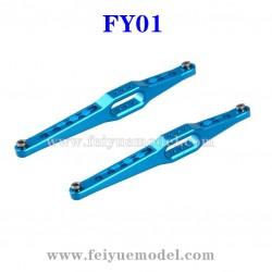 FEIYUE FY01 Upgrade Parts, Rear Axle Main Girder