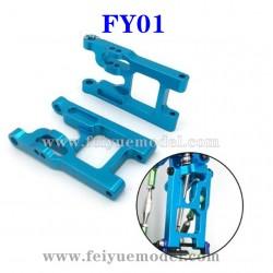 FEIYUE FY01 Upgrade Parts, Rocker Arm