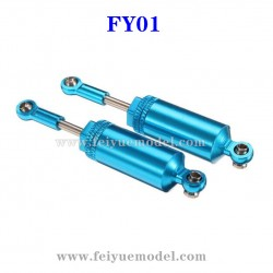 FEIYUE FY01 Upgrade Parts, Front Shock