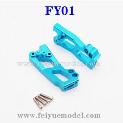 FEIYUE FY01 Upgrade Parts, Shock Frame