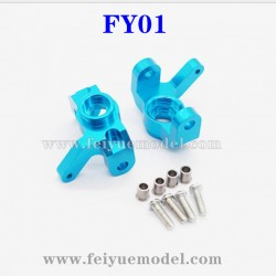 FEIYUE FY01 Upgrade Parts, Universal Joint