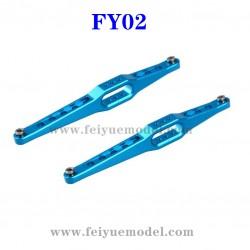 FEIYUE FY02 Upgrade Parts, Rear Axle Main Girder