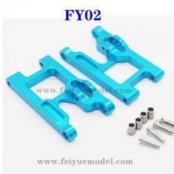 FEIYUE FY02 Upgrade Parts, Rocker Arm
