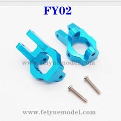 FEIYUE FY02 Upgrade Parts, Universal Socket