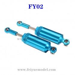 FEIYUE FY02 Upgrade Parts, Front Shock