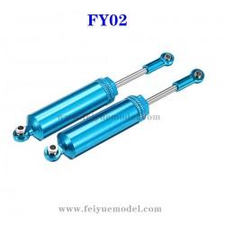 FEIYUE FY02 Upgrade Parts, Rear Shock
