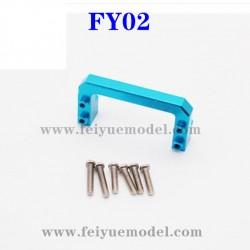 FEIYUE FY02 Upgrade Parts, Servo Fixed Parts