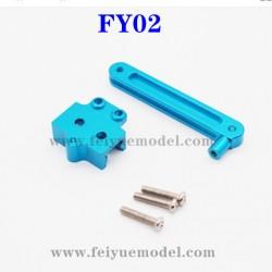 FEIYUE FY02 Upgrade Parts, Steering Parts