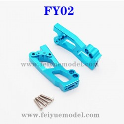 FEIYUE FY02 Upgrade Parts, Shock Frame
