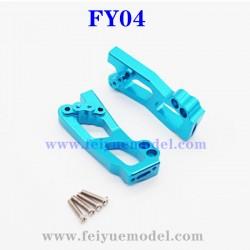 FEIYUE FY04 Upgrade Parts, Shock Frame