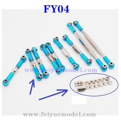 FEIYUE FY04 Upgrade Parts connect Rod