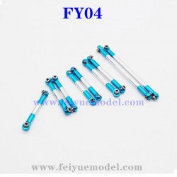 FEIYUE FY04 Upgrade Parts, Connect Rod kits