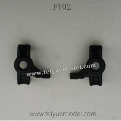 FEIYUE FY02 Extreme-2 Parts, Universal Joint
