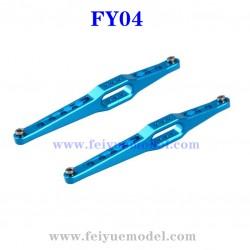 FEIYUE FY04 Upgrade Parts, Rear Axle Main Girder