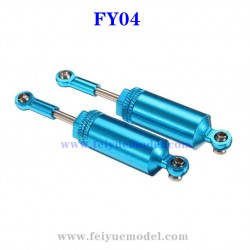 FEIYUE FY04 Upgrade Parts, Front Shock Absorbers