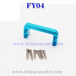 FEIYUE FY04 Upgrade Parts, Servo Fixed Parts