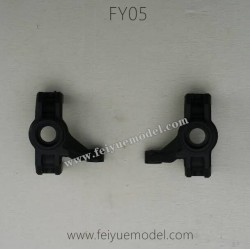 FEIYUE FY05 XKING Parts, Universal Joint