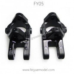 FEIYUE FY05 XKING Parts, Universal Socket