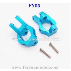 FEIYUE FY05 Upgrade Parts, Universal Socket