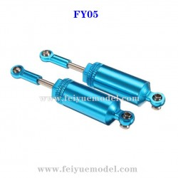 FEIYUE FY05 Upgrade Parts, Front Shock absorbers