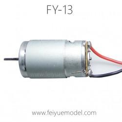 FEIYUE FY-13 FY13 RC Racing Car Parts-Motor kit