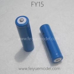 FEIYUE FY15 3.7V Battery