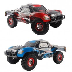FEIYUE FY01 Fighter-1 1/12 2.4G 4WD OFF-Road RC Truck