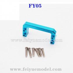 FEIYUE FY05 Upgrade Parts, Servo Fixed