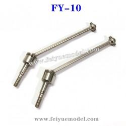 FEIYUE FY10 1/12 Upgrade Parts, CVD Bone Dog Shaft