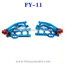 FEIYUE FY11 1/12 Upgrade Parts, Rear Swing Arm Assembly