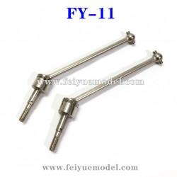 FEIYUE FY11 1/12 Upgrade Parts, CVD Bone Dog Shaft