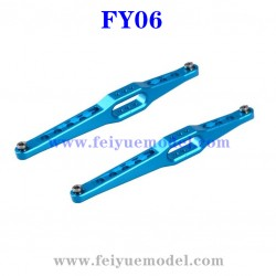 FEIYUE FY06 Upgrade Parts, Rear Axle Main Girder
