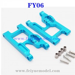 FEIYUE FY06 Upgrade Parts, Metal Rocker Arm