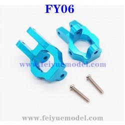 FEIYUE FY06 Upgrade Parts, Universal Socket