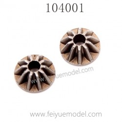 K949-45 Planetary Gear Parts for WLTOYS 104001 RC Car