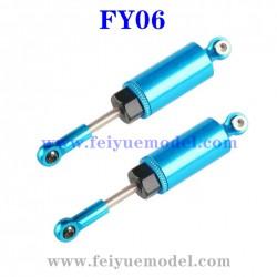 FEIYUE FY06 Upgrade Parts, Front Shock