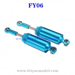 FEIYUE FY06 6WD Upgrade Parts, Front Shock