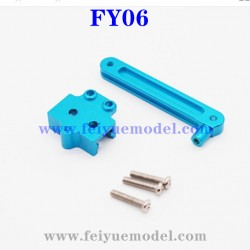 FEIYUE FY06 Upgrade Parts, Steering Fixing Parts