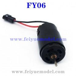FEIYUE FY06 Upgrade Parts Motor