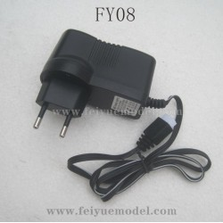 FEIYUE FY08 Parts, Battery Charger