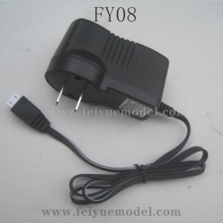 FEIYUE FY08 Parts, Charger