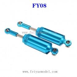 FEIYUE FY08 Upgrade Parts, Front Shock