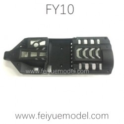 FEIYUE FY10 Brave RC Car Parts, Vehicle Cover
